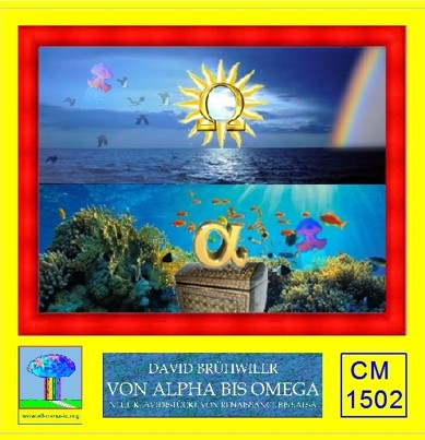all-c-music org - Home